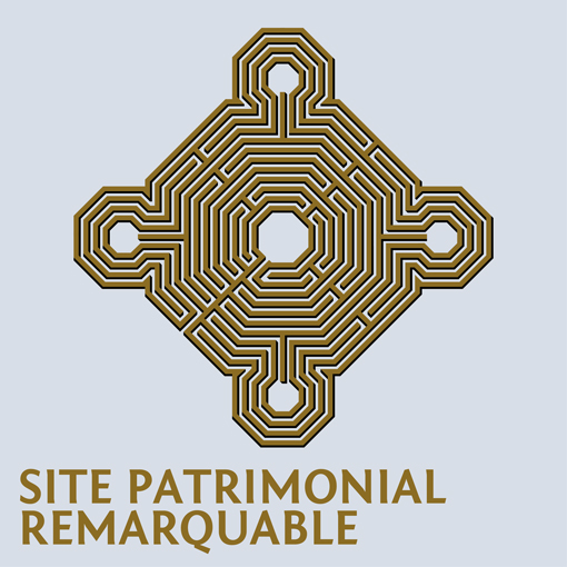 Site Patrimonial Remarquable